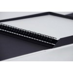 spiral bound wedding albums