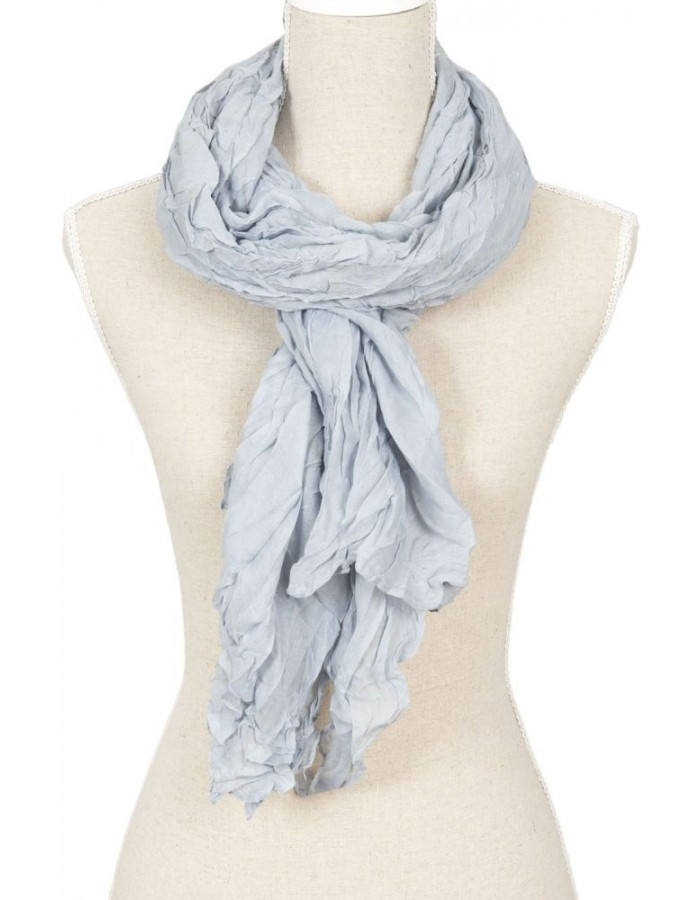 scarf SJ0417G Clayre Eef in the size 100x180 cm