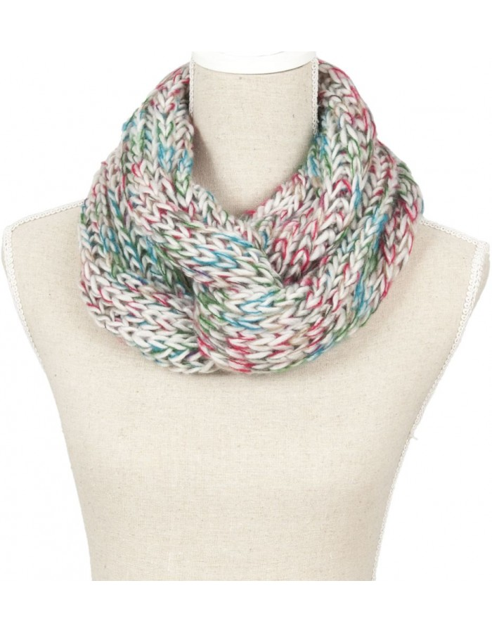 scarf SJ0455N Clayre Eef in the size 15x60 cm