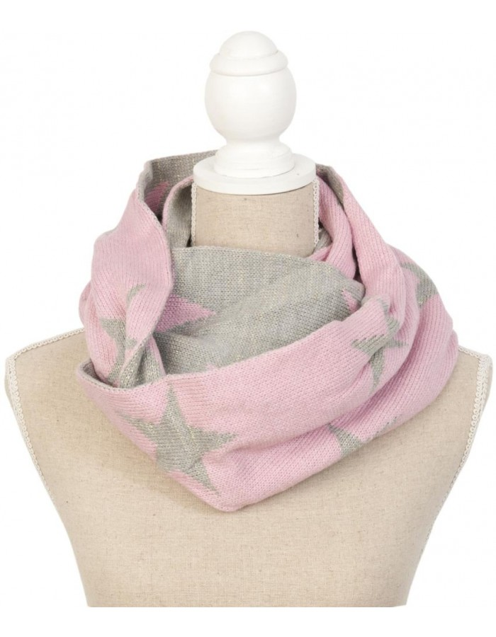 scarf SJ0396P Clayre Eef in the size 28x70 cm