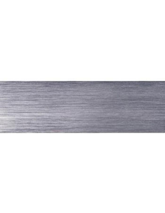 40x50 aluminium bilderrahmen mit passepartout stahl luzern fotoalben. Black Bedroom Furniture Sets. Home Design Ideas