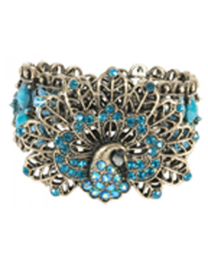 bracelet B0100630 Clayre Eef Art Jewelry