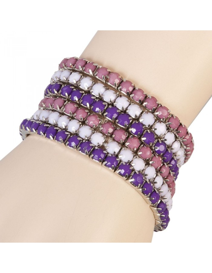 bracelet B0100932 Clayre Eef Art Jewelry