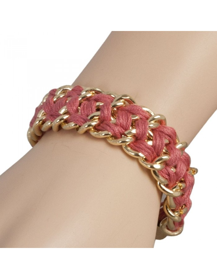 bracelet B0101004 Clayre Eef Art Jewelry
