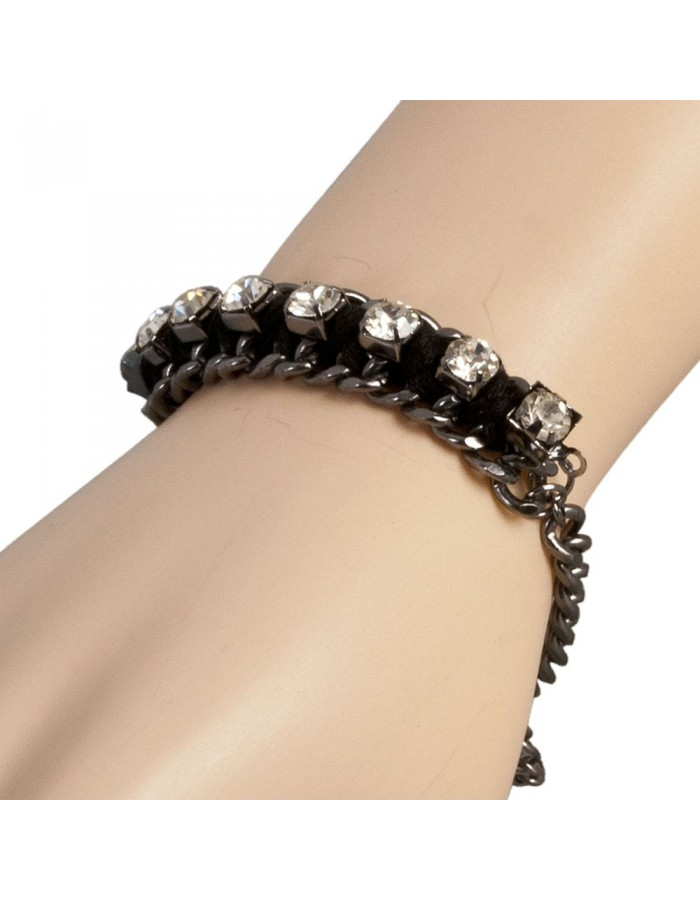 bracelet B0101006 Clayre Eef Art Jewelry