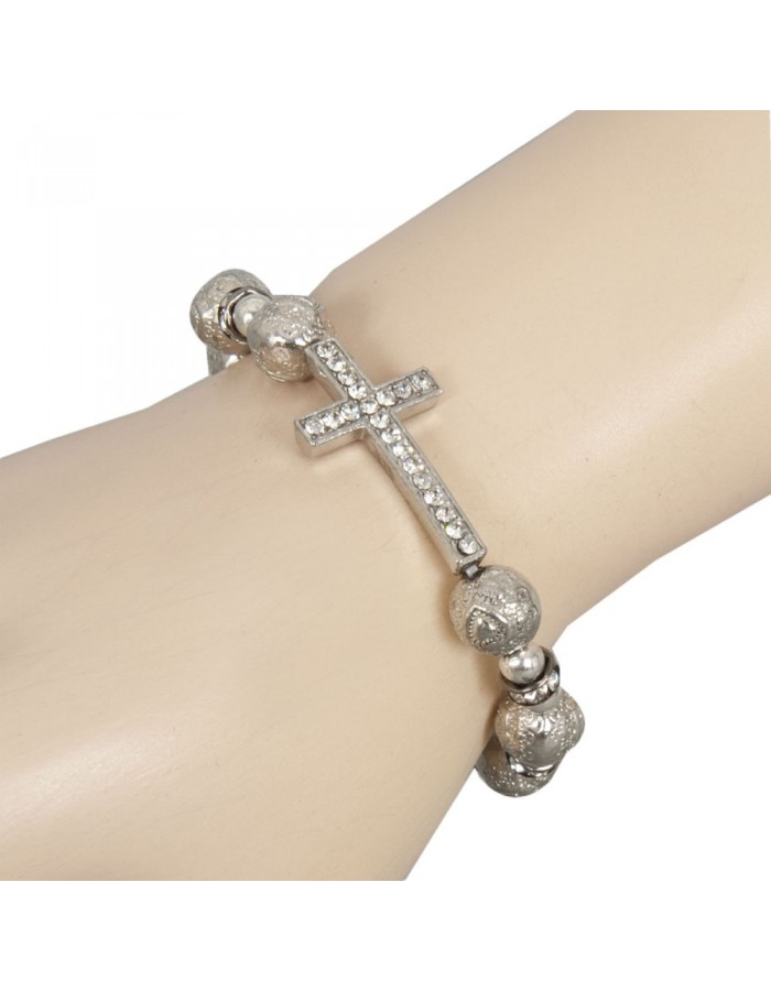 bracelet B0101055 Clayre Eef Art Jewelry