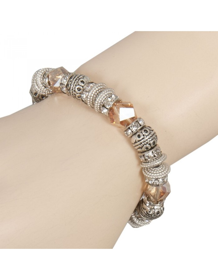 bracelet B0101056 Clayre Eef Art Jewelry