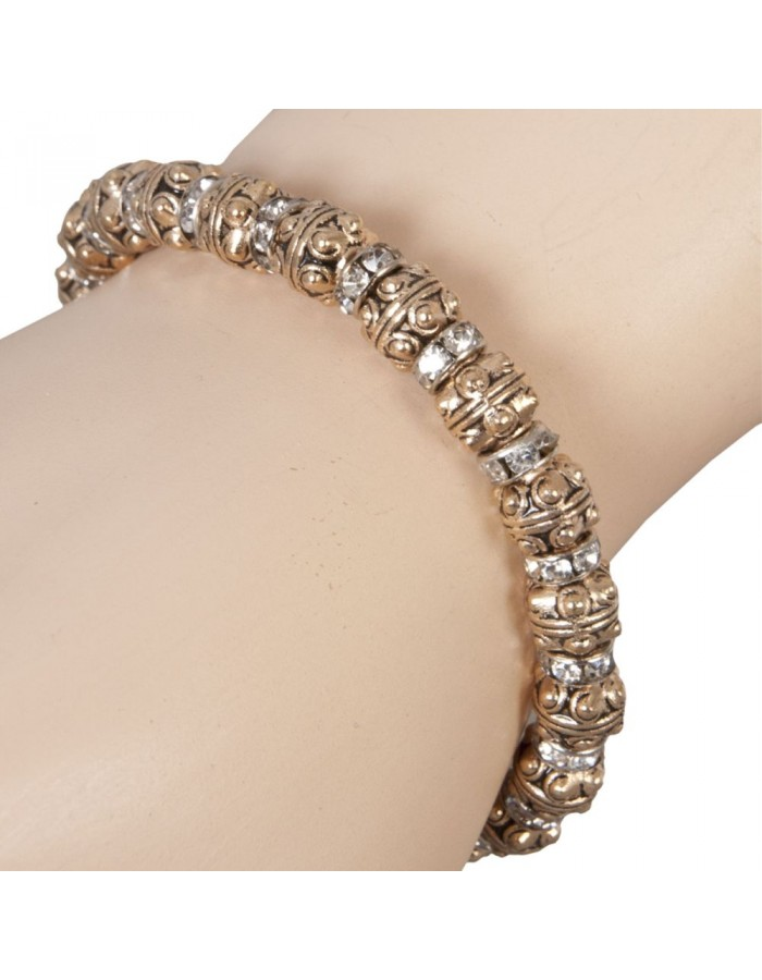 bracelet B0101079 Clayre Eef Art Jewelry