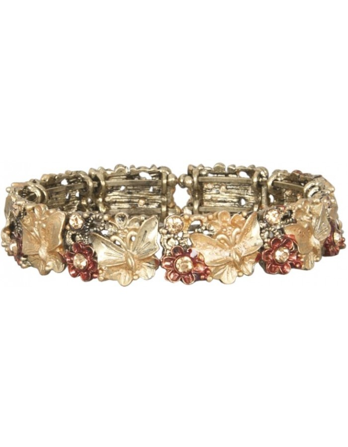 bracelet B0101269 Clayre Eef Art Jewelry