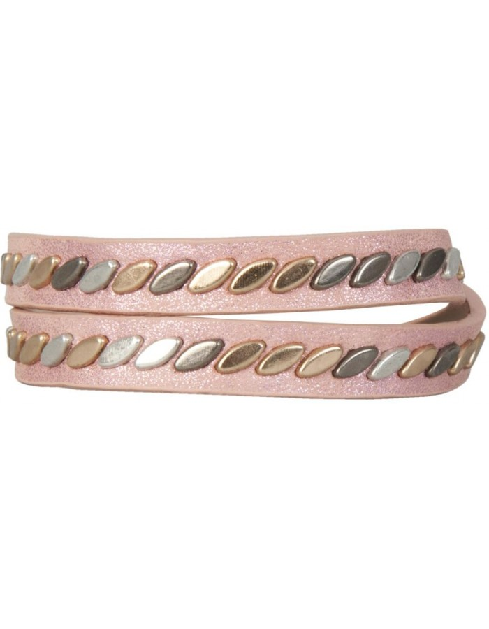 bracelet B0101316 Clayre Eef Art Jewelry