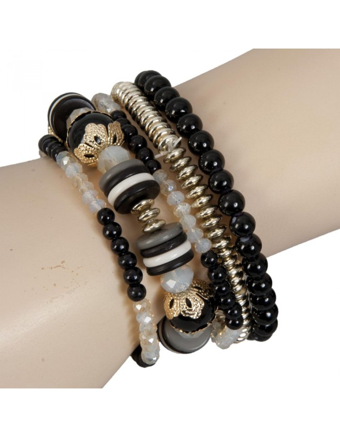 bracelet B0101400 Clayre Eef Art Jewelry