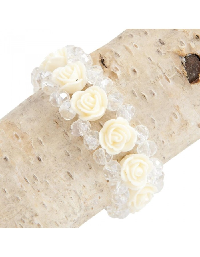 bracelet B0101646 Clayre Eef Art Jewelry