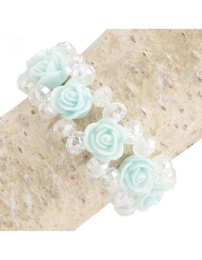 bracelet B0101647 Clayre Eef Art Jewelry