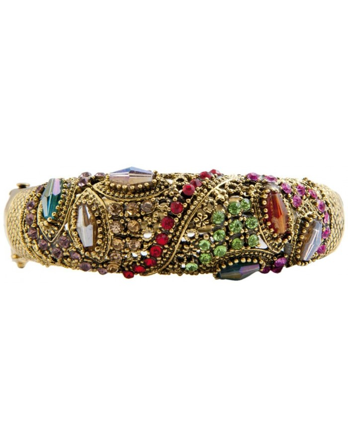 bracelet B0101675 Clayre Eef Art Jewelry
