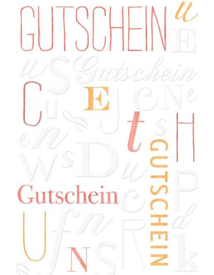 Schön Bild Frames.com Gutschein Fotos - Bilderrahmen Ideen - szurop.info
