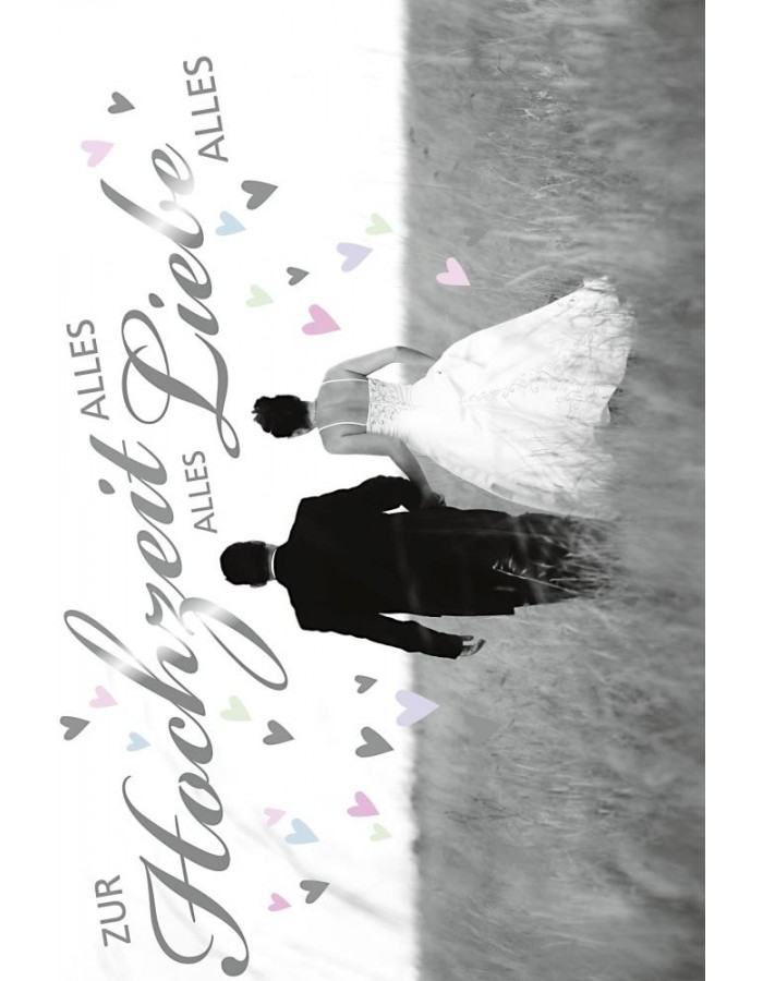 Artebene Karte Prage Hochzeit Brautpaar Feld Artebene Fotoalben Disc