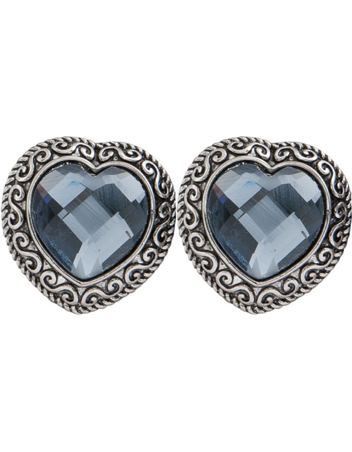 costume jewellery earrings - B0200273 Clayre Eef