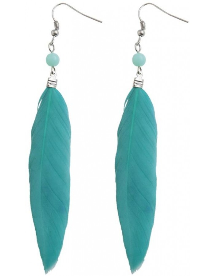 costume jewellery earrings - B0200292 Clayre Eef