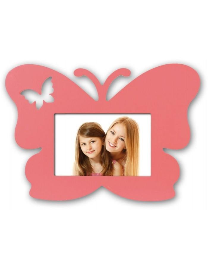 Butterfly ? Trend Fotorahmen 10x15 cm