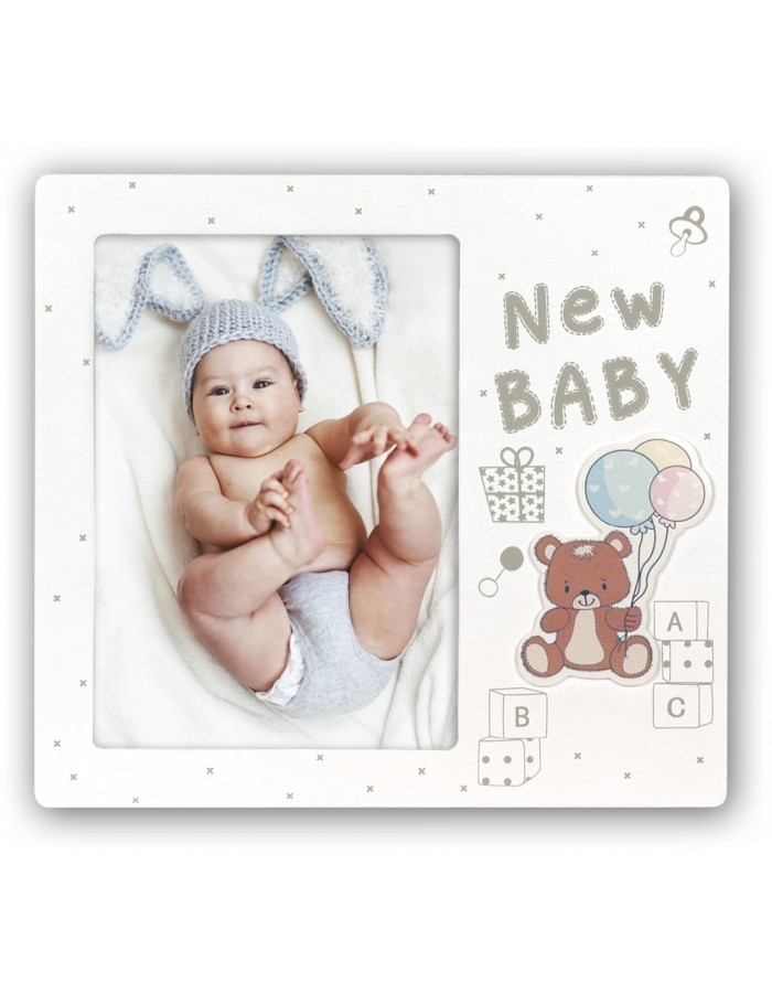 Gemütlich 1. Jahr Baby Fotorahmen Ideen - Benutzerdefinierte ...