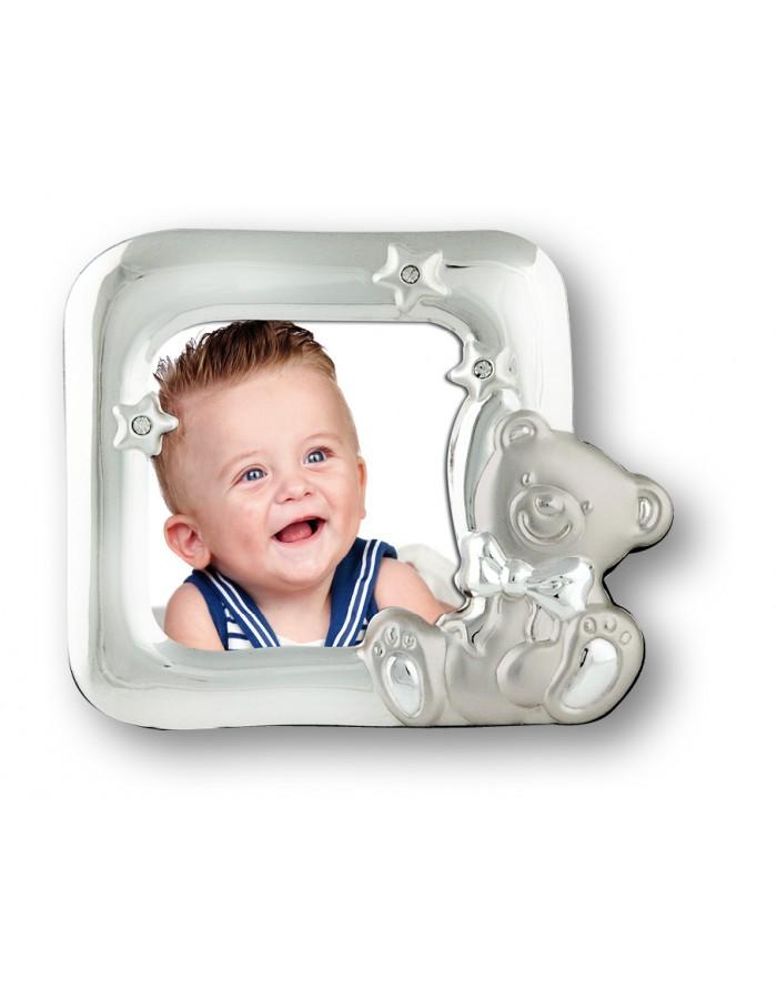 ZEP Baby-Minirahmen Portos 8x8 cm | fotoalben-discount.de