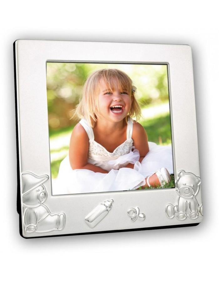 ZEP Portraitrahmen Baby 12x12 cm