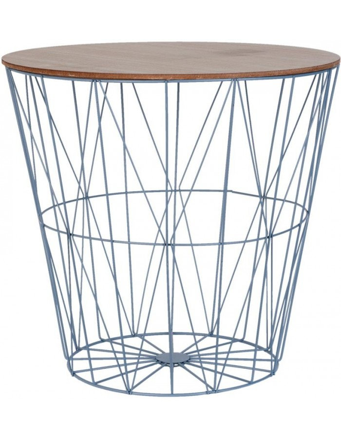 50180 Clayre Eef side table