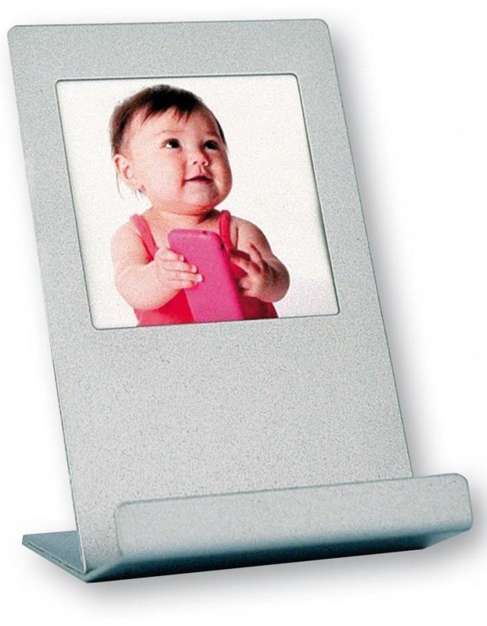 zep bilderrahmen als handyhalter f r mobiltelefone fotoalben. Black Bedroom Furniture Sets. Home Design Ideas