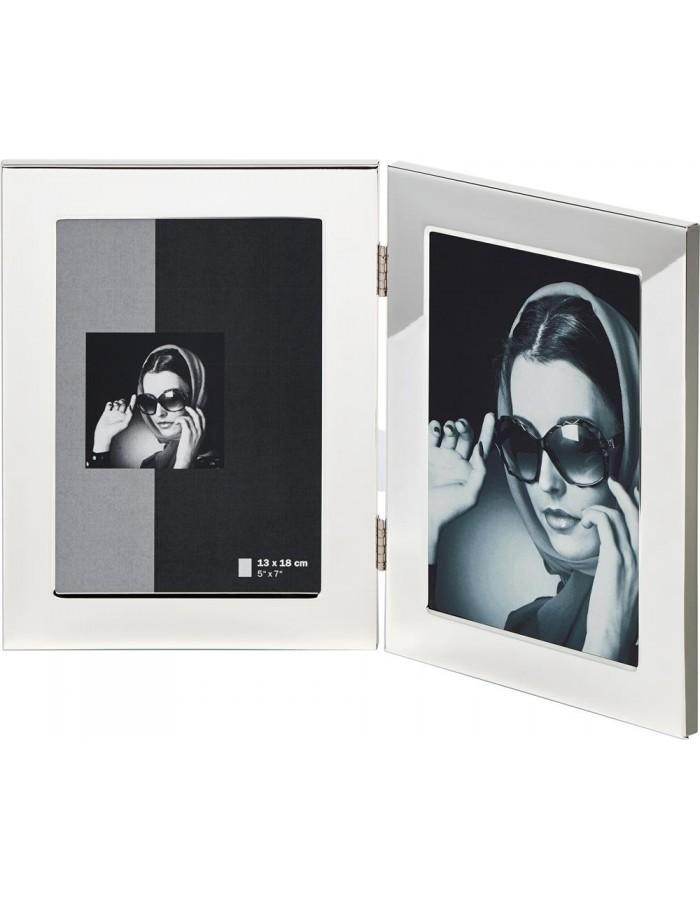 Berühmt Doppelbilderrahmen 8x6 Zeitgenössisch - Bilderrahmen Ideen ...