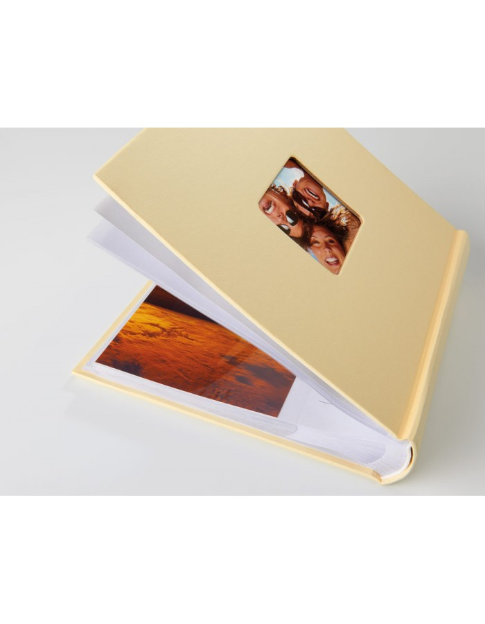 slip-in album FUN 200 photos 11x15 cm