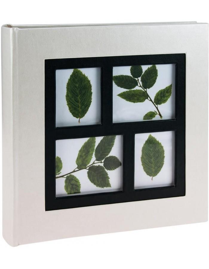 goldbuch slip in album leaves 200 photos 13x18 cm. Black Bedroom Furniture Sets. Home Design Ideas