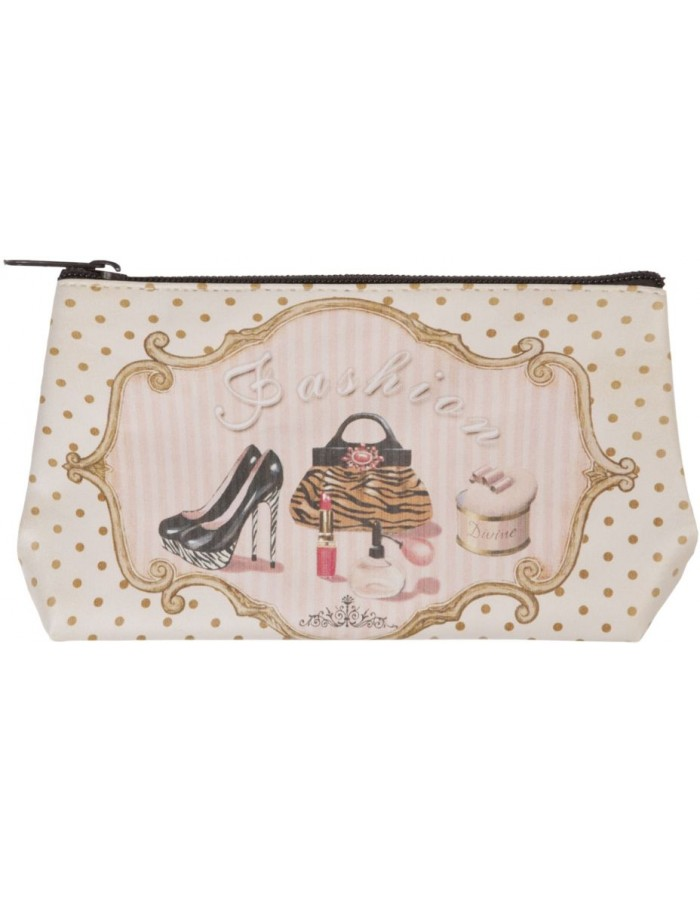 synthetic purse - FAP0056 Clayre Eef