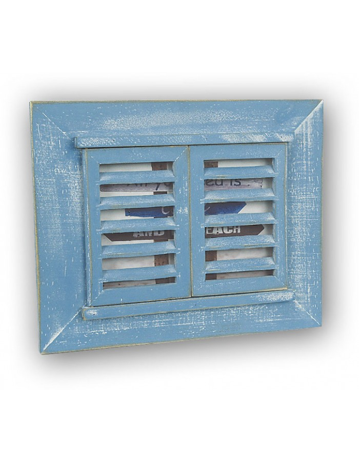 Zep fenster bilderrahmen varazze for Fenster 50x50
