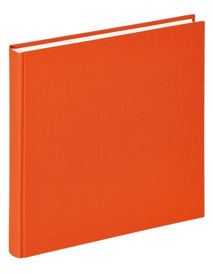 Photo Album Avana red 30x30 cm