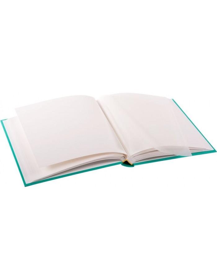 Goldbuch Album Confirmation Pistachio