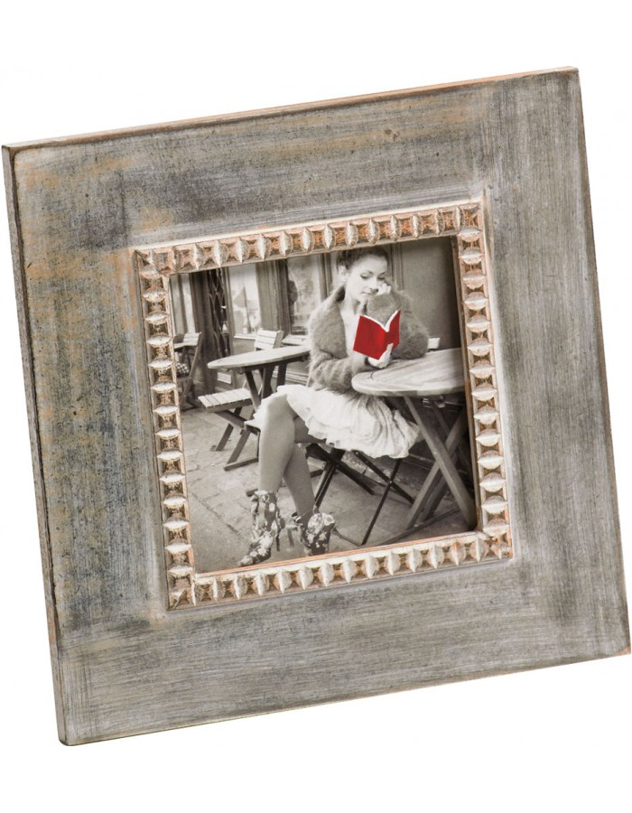 Photo frame Grande Ville Country house picture frame