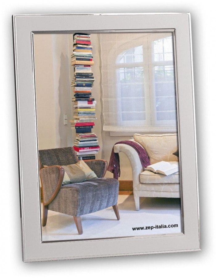 Photo frame Olimpia 10x15 cm, 13x18 cm, 15x20 cm and 20x25 cm