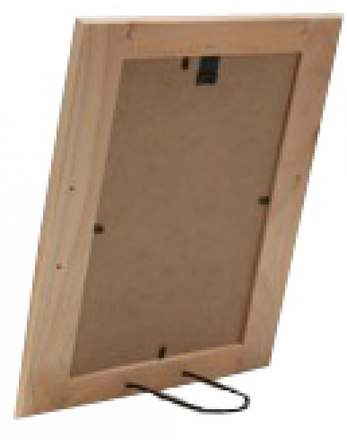 deknudt galerierahmen aulia f r 2 fotos 10x15 cm fotoalben. Black Bedroom Furniture Sets. Home Design Ideas