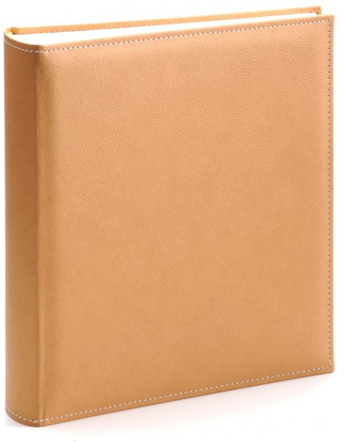 Goldbuch photo album Bolgona beige