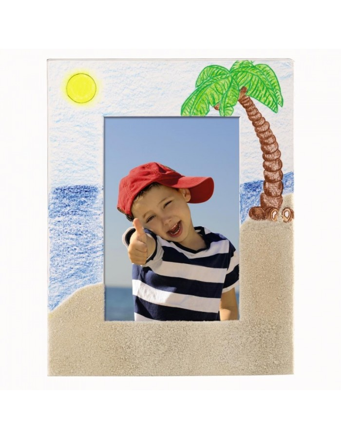 Hama Creative picture frame 10x15 cm