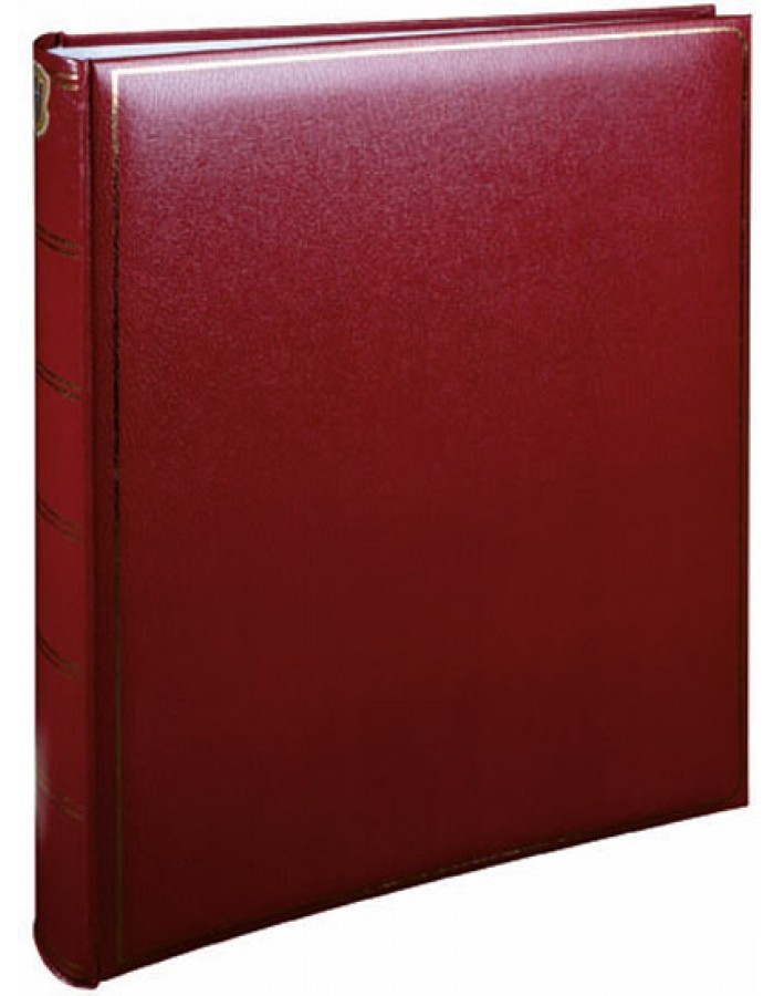 Henzo Photo Album Memory 28x30,5 cm and 30 x 36,5 cm 5 colors