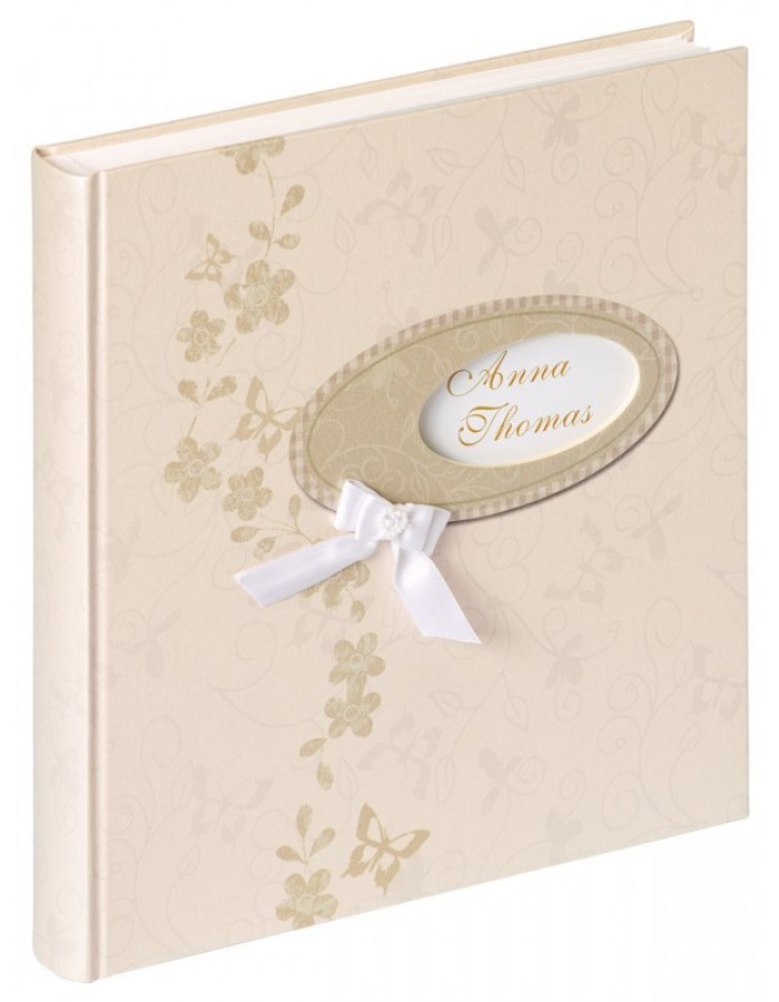 Wedding album Harmony 28x30,5 cm