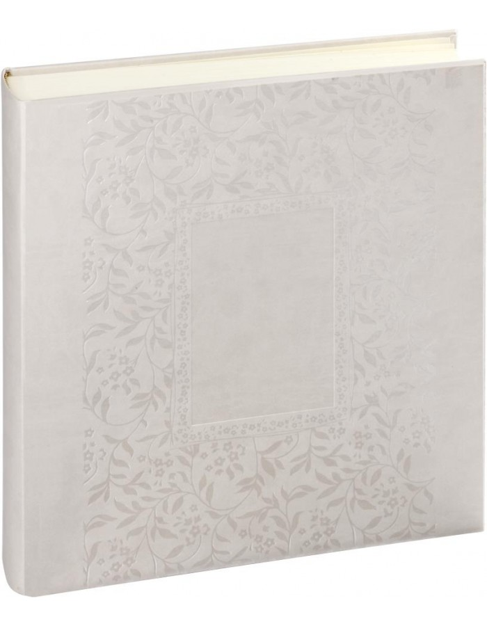 Wedding Album Jade 32x35 cm
