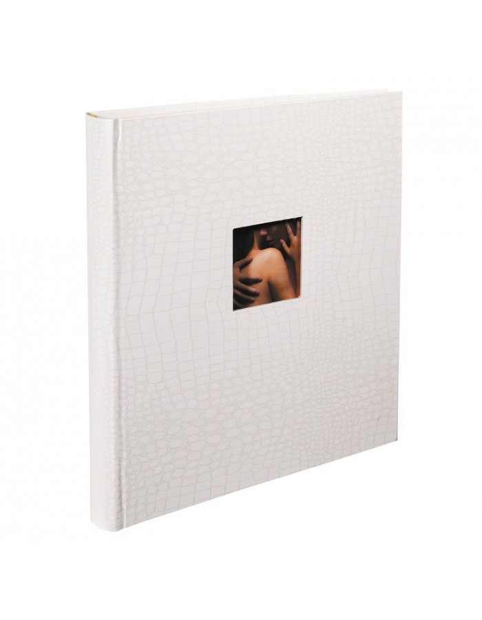 Wedding album Celia 11.5x13