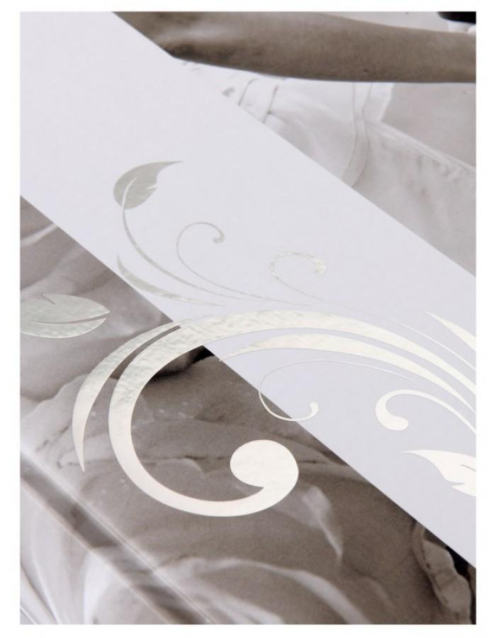 hochzeitsg stebuch promessa walther fotoalben. Black Bedroom Furniture Sets. Home Design Ideas