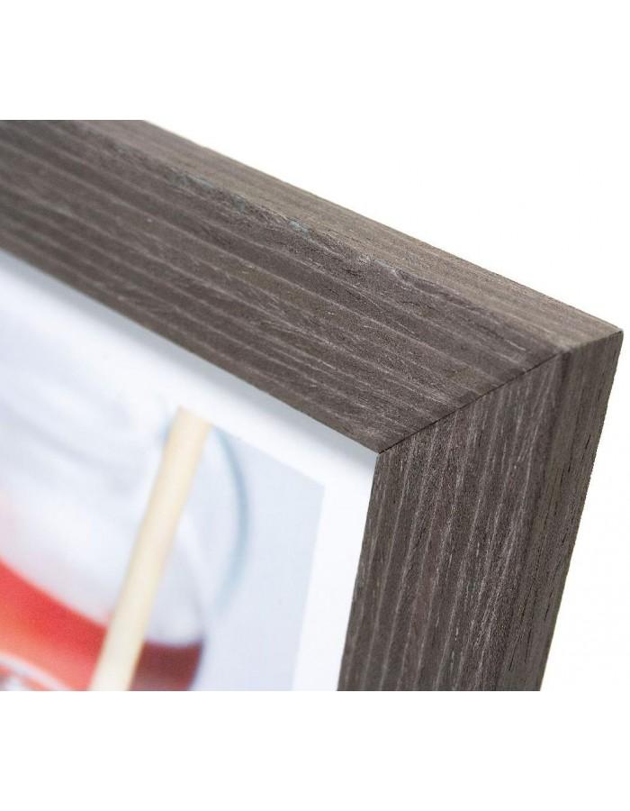 bilderrahmen holz graz bilderrahmen ideen. Black Bedroom Furniture Sets. Home Design Ideas