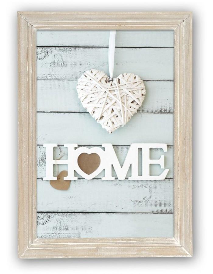niedlich 3 heart fotorahmen bilder wandrahmen die ideen verzieren. Black Bedroom Furniture Sets. Home Design Ideas