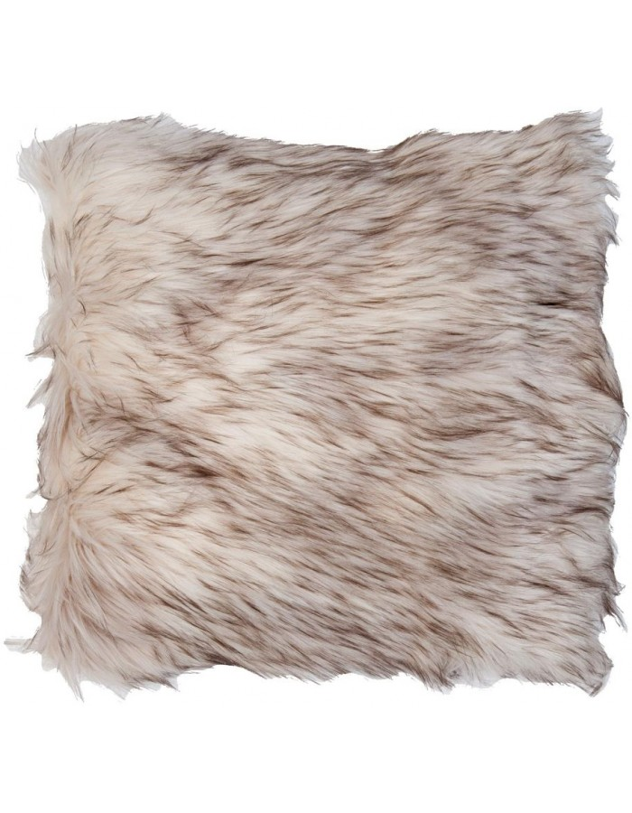 pillowcase nature - KT020.057 Clayre Eef