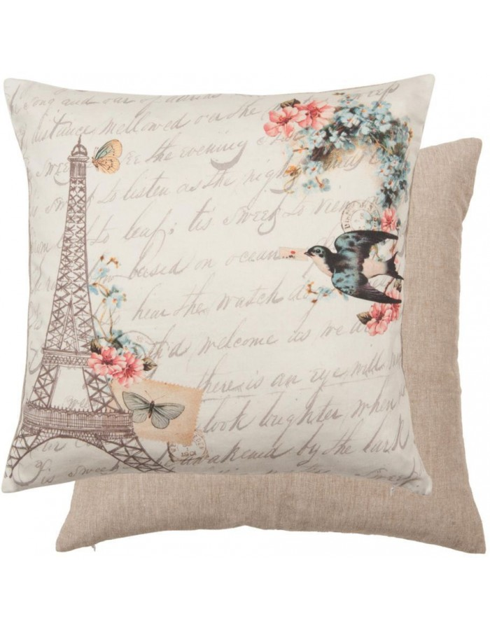 pillowcase nature - PAD21 Clayre Eef