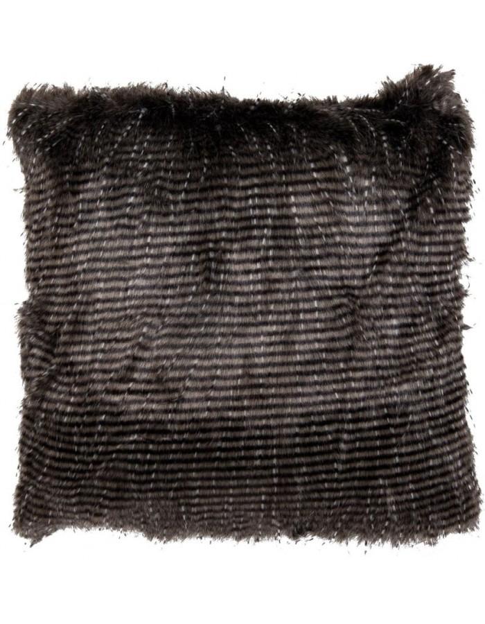 kissenh lle 50x50 cm clayre eef fotoalben. Black Bedroom Furniture Sets. Home Design Ideas